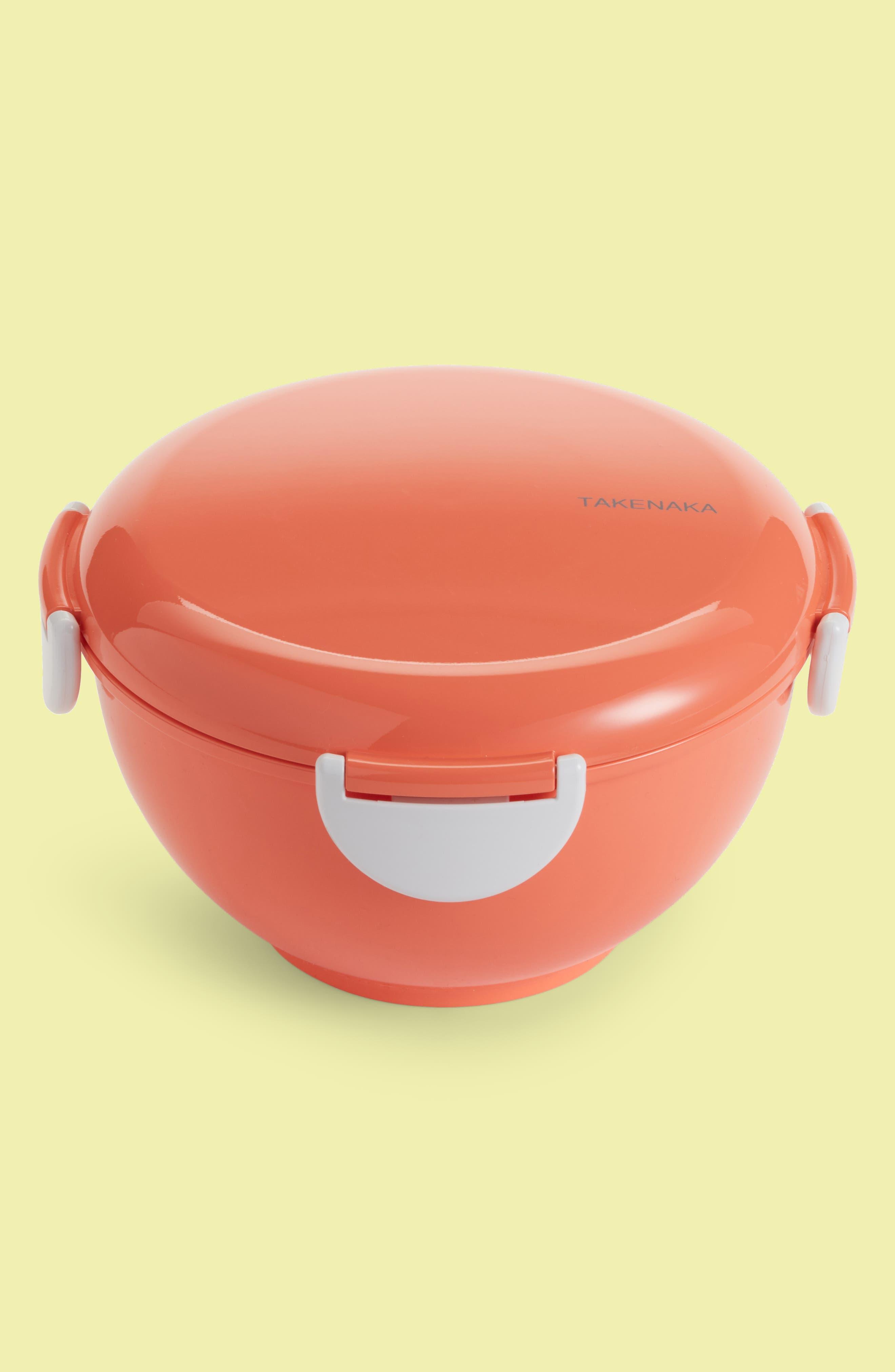 Takenaka Bento Box Bento Bowl