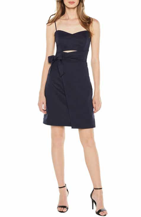 Women S Linen Dresses Nordstrom