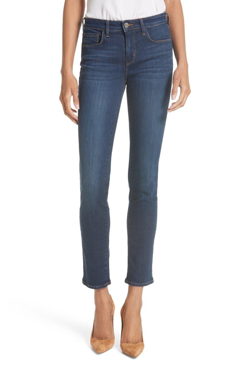 Tilly Skinny Jeans