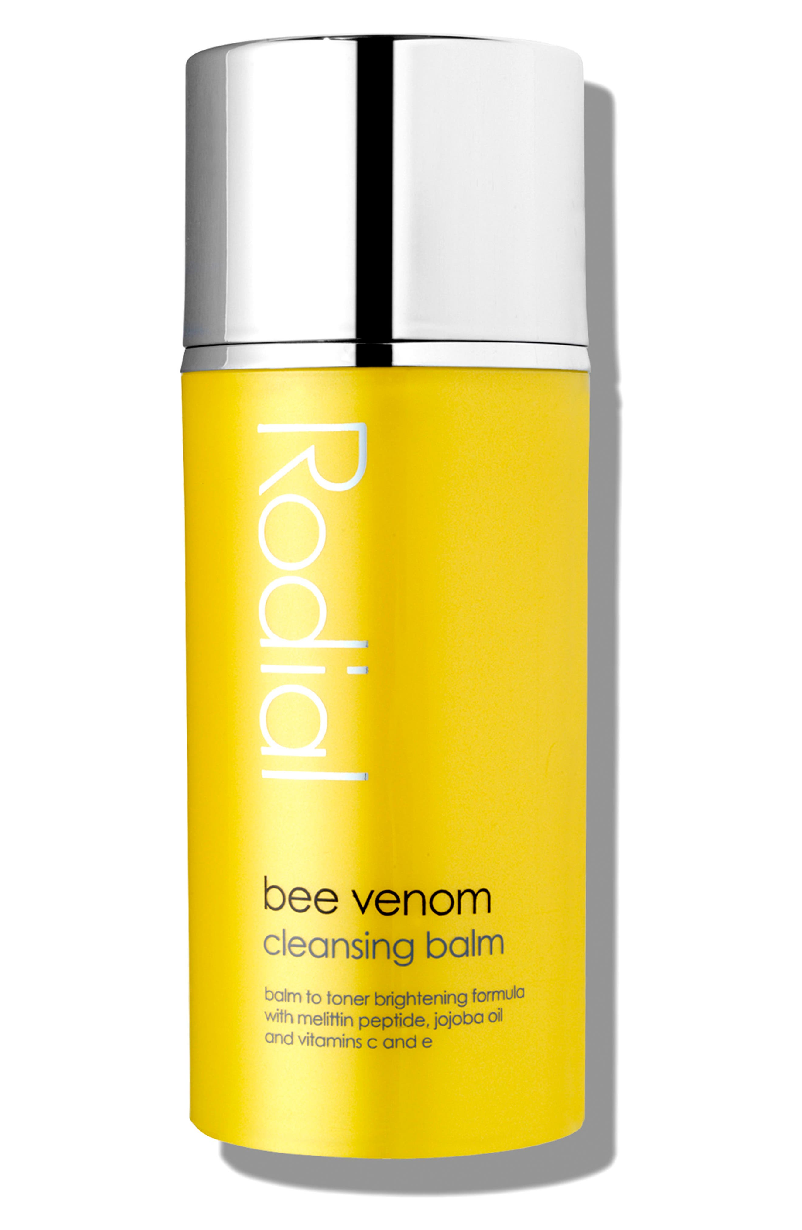 SPACE.NK.apothecary Rodial Bee Venom Cleansing Balm
