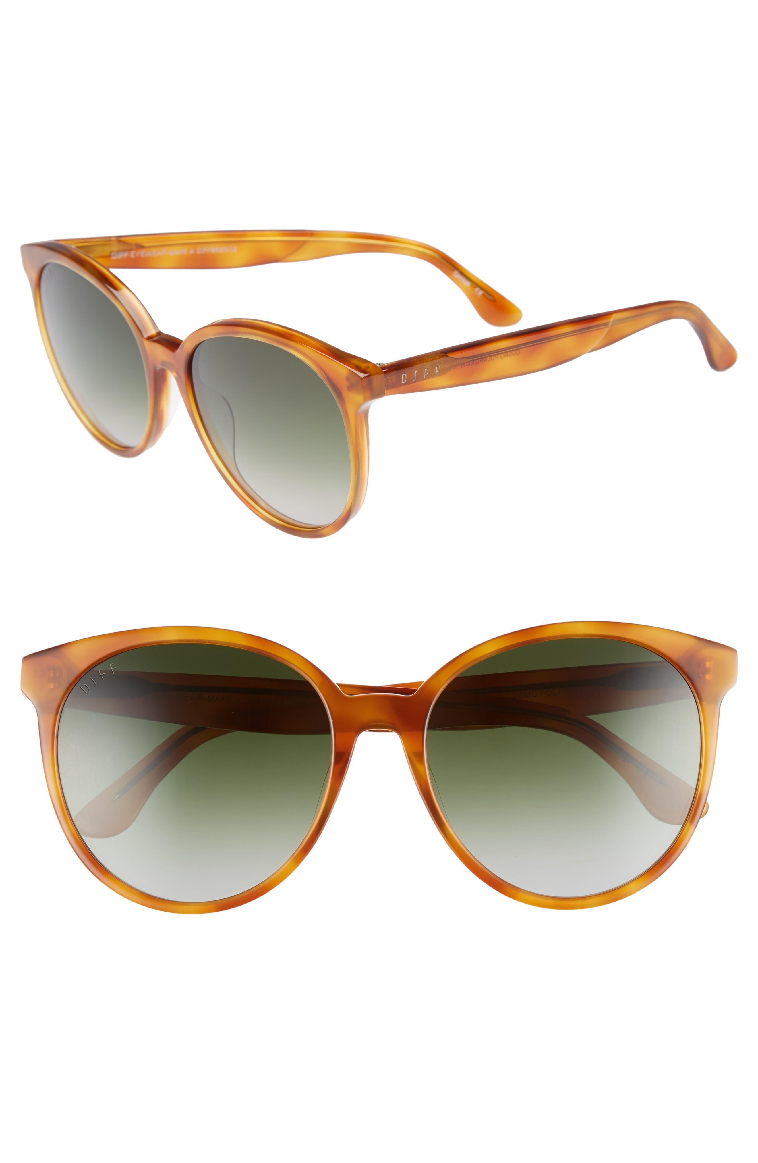 7086df48f5f DIFF Sunglasses for Women
