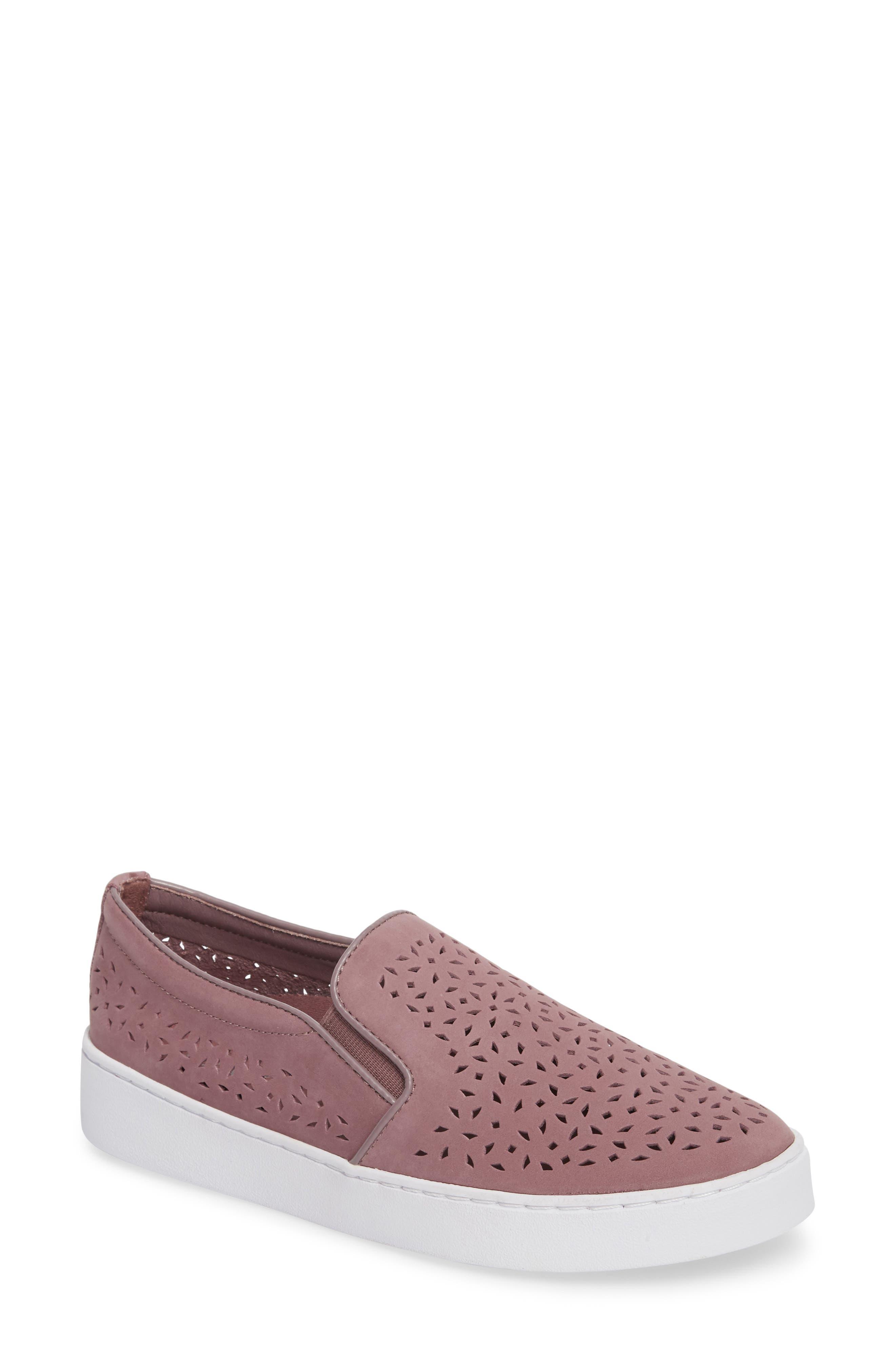 Vionic Midiperf Slip-On Shoe (Women)