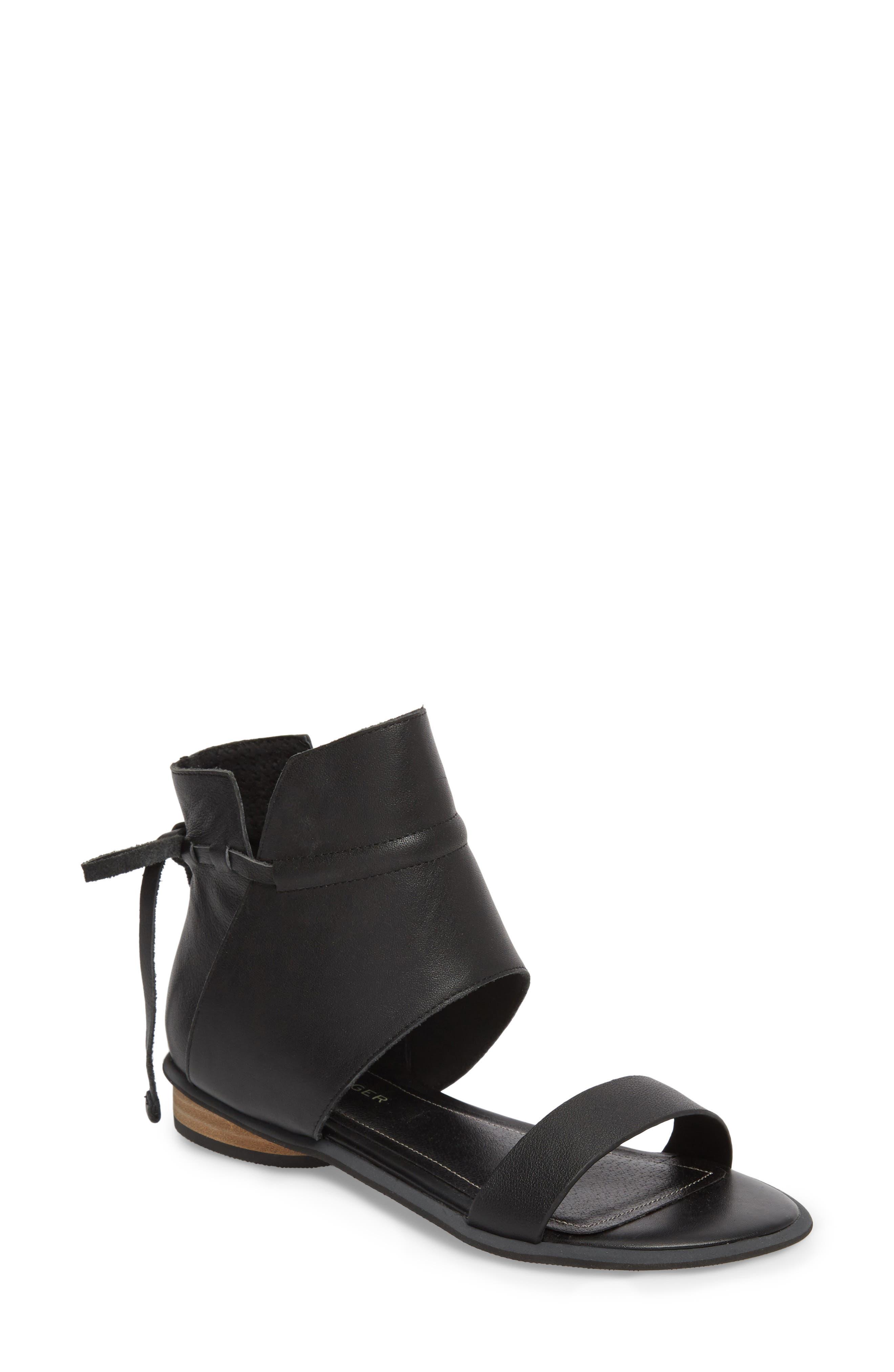 Kelsi Dagger Shae Two-Piece Sandal (Women)