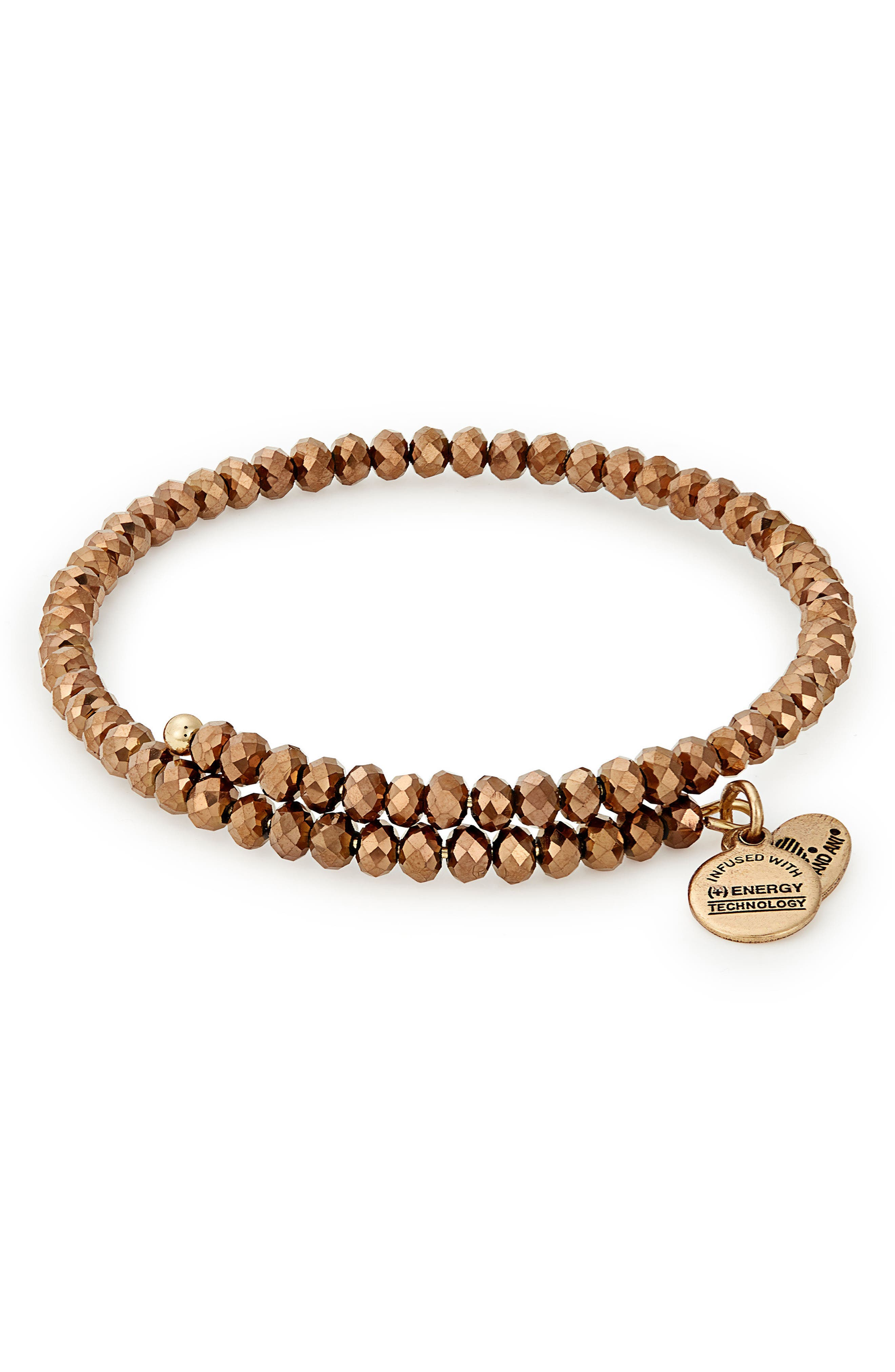 ddee0fb23ba Wrap Bracelets for Women   Nordstrom