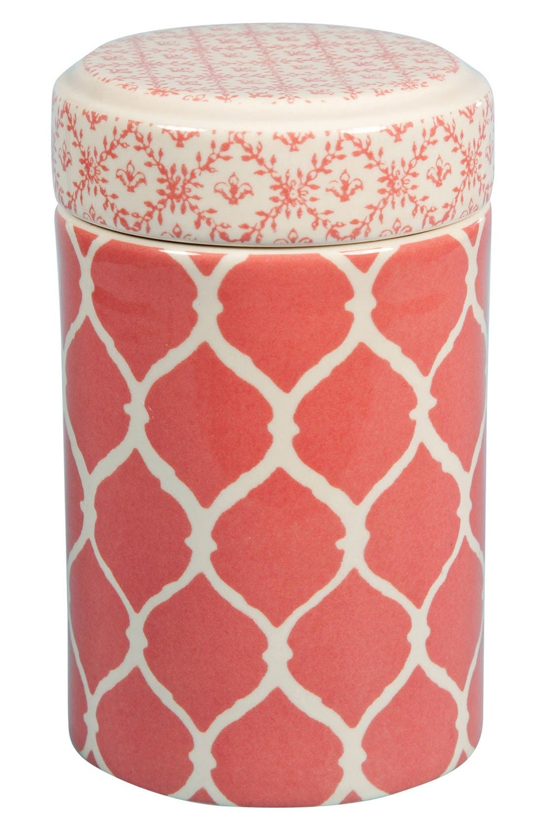 John Robshaw for TOCCA Candle,                         Main,                         color, Bentota