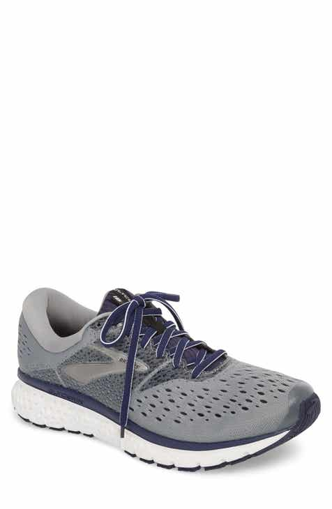 874a0bb7c3f Brooks for Men  Running   Walking Shoes