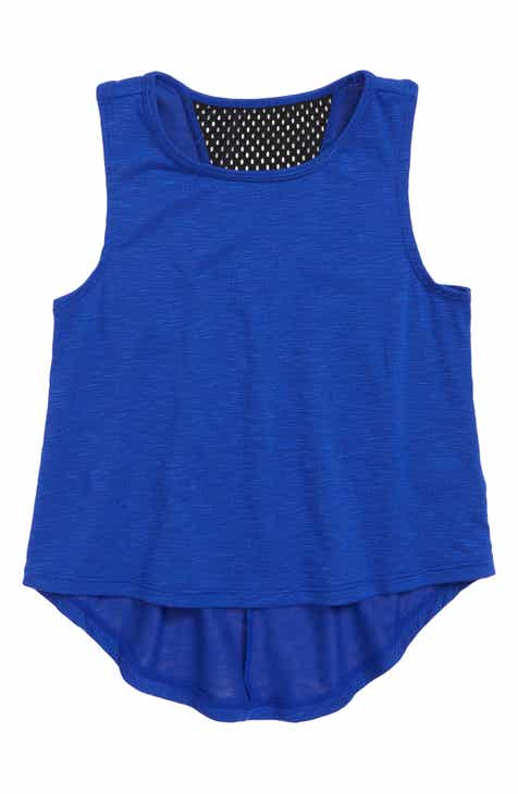 Girls Clothing And Accessories Nordstrom