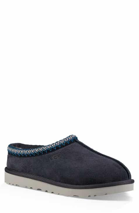 05eb2930df1 Men's Slippers & Moccasins | Nordstrom
