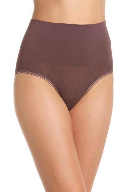 338bb6f898880 Yummie Ultralight Seamless Shaping Briefs (2 for  30)