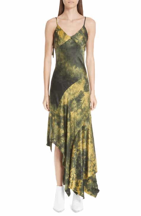 Women\'s Designer Dresses   Nordstrom