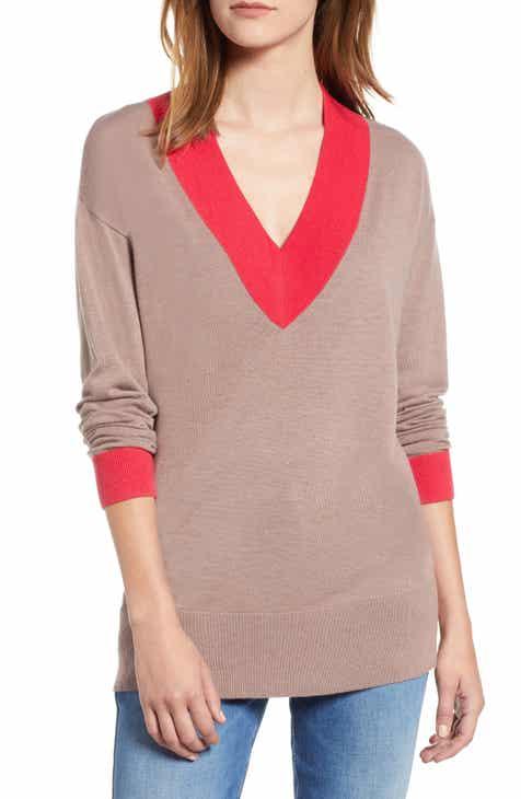 5bebc72270 Women s Chelsea28 Sweaters