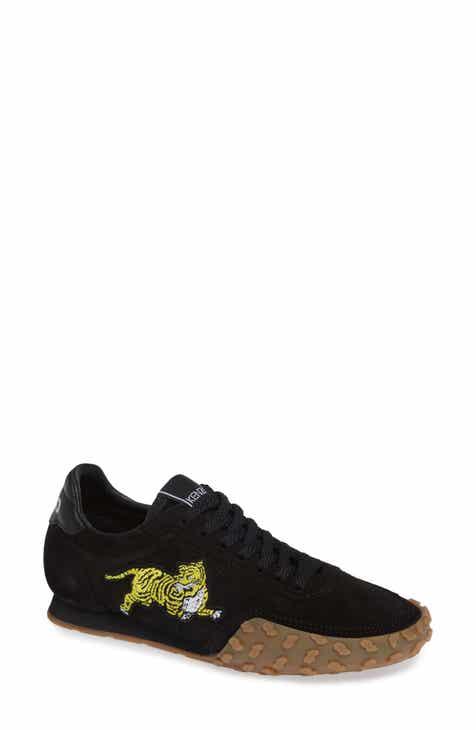 849f2c6d39ac Women s KENZO Sneakers   Running Shoes