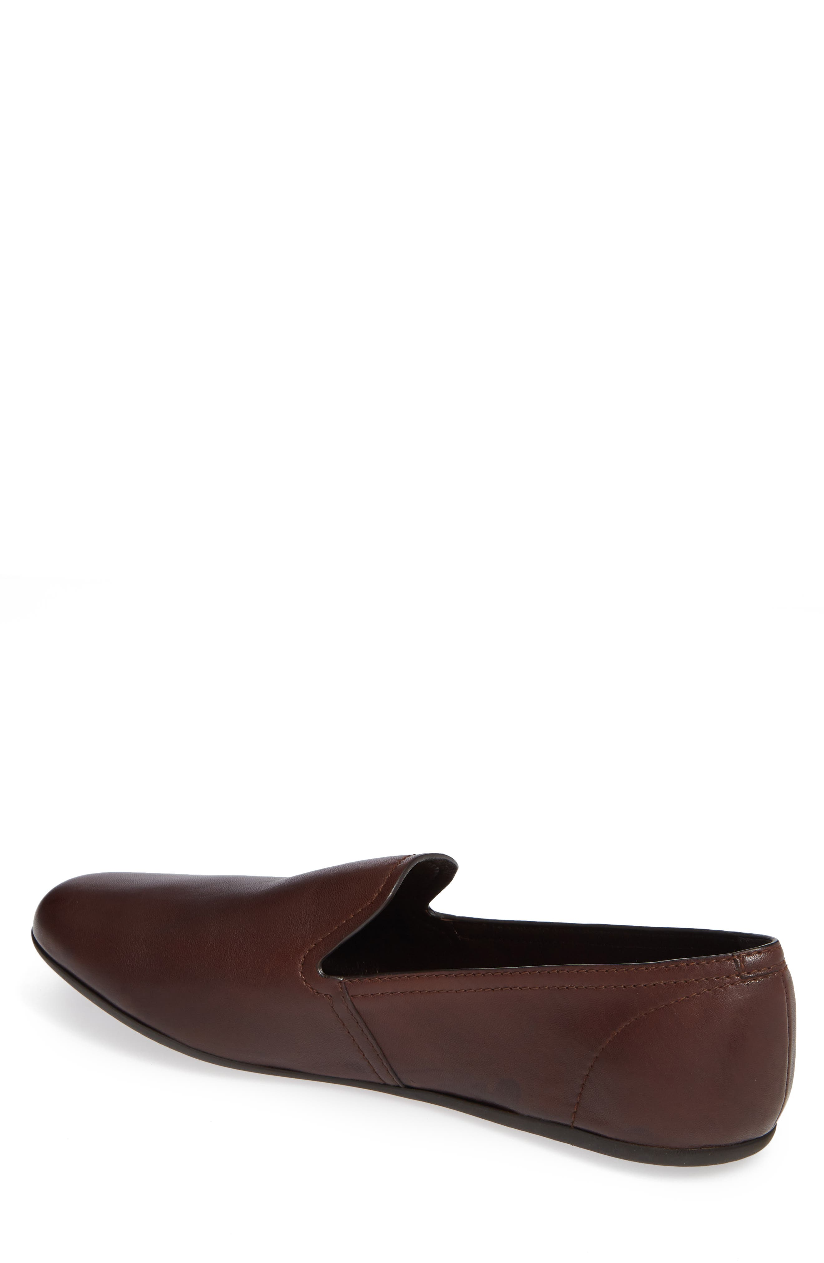 070303c38cd ... official prada mens loafers driving shoes nordstrom b5812 143c3