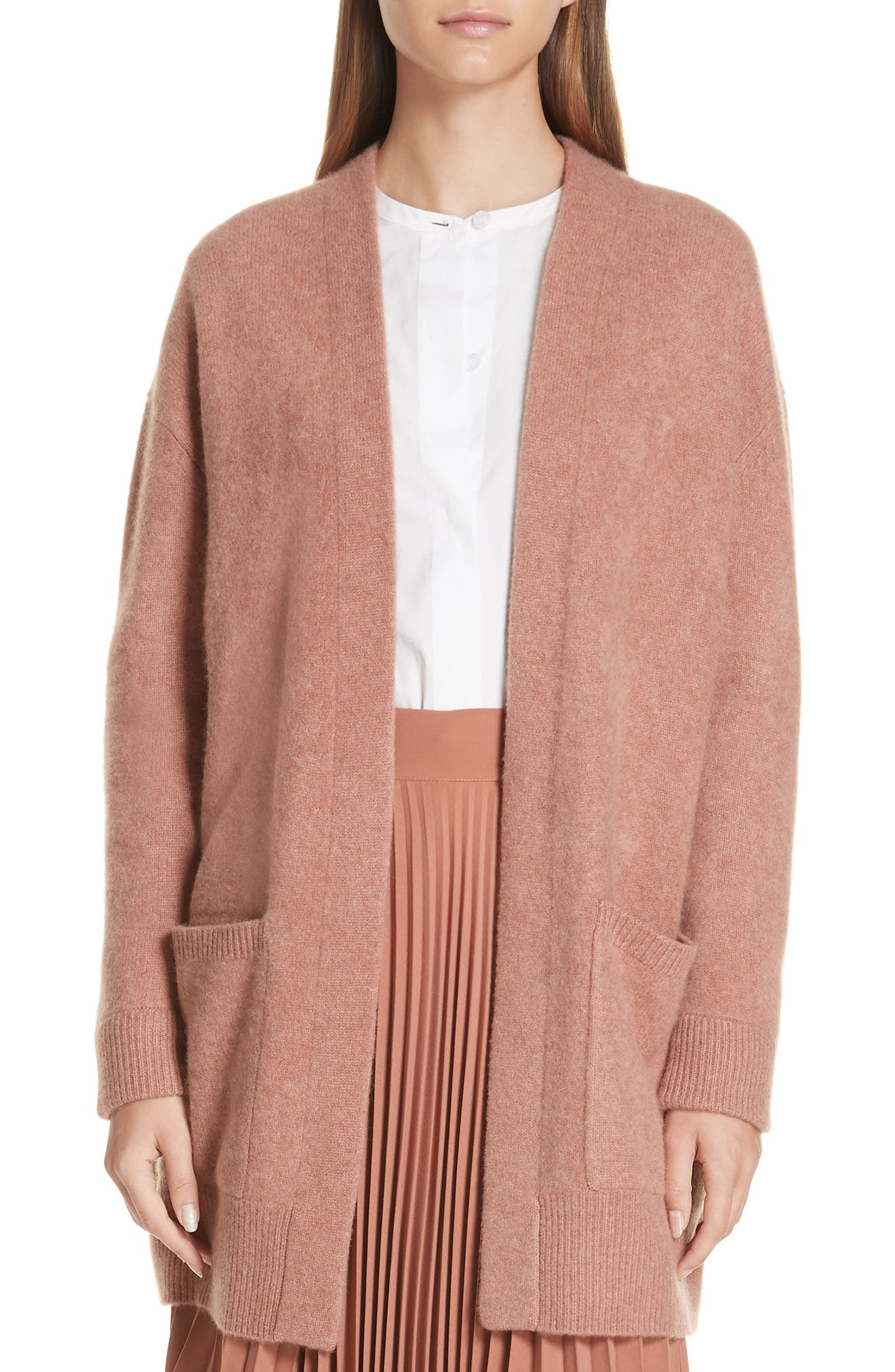 Sweaters Nordstrom Vince Vince For Women Sweaters dvZFqwS