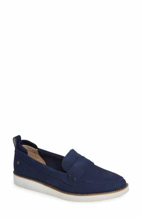 6174e75581887c Hush Puppies® Chowchow Loafer (Women)