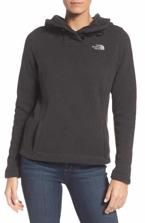 Women S Sweatshirts Amp Hoodies Nordstrom