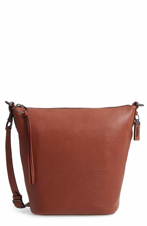 f6d80281878 COACH Tote Bags for Women  Leather, Coated Canvas,   Neoprene ...