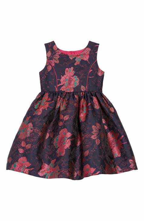 Girls\' Toddler (2-4 Years) Special Occasions: Clothing, Accessories ...