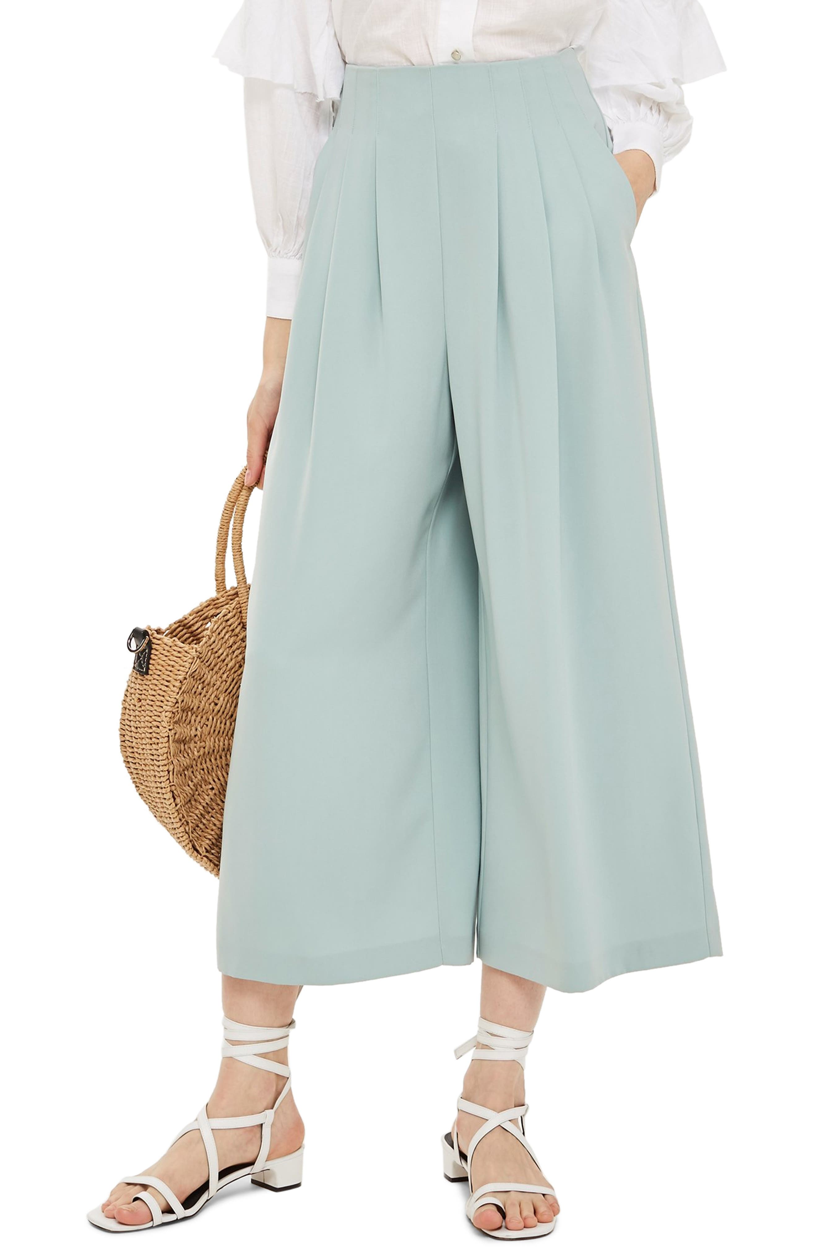 Pants All Topshop for Women   Nordstrom