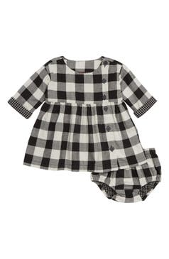 For Baby Girls 0 24 Months Tea Collection Nordstrom