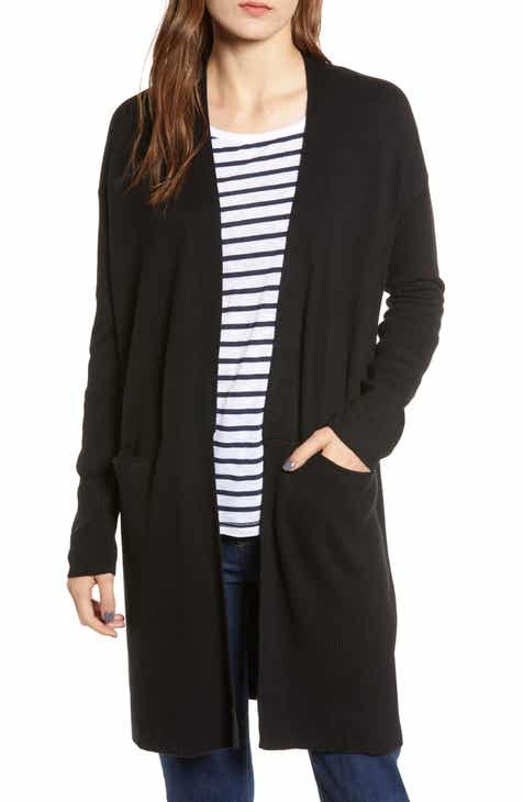 Splendid Long Cardigan by SPLENDID