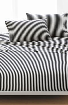 Marimekko Bedding Sheet Sets Nordstrom