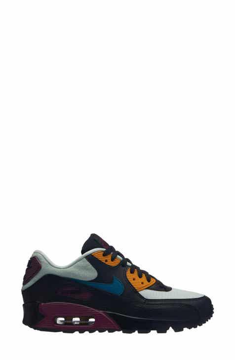 57c5d59fec Nike Air Max 90 Sneaker (Women)