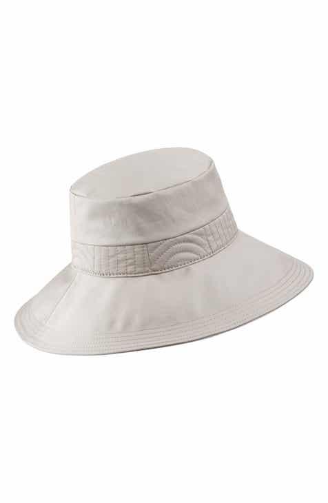 Helen Kaminski Water Resistant Bucket Hat 7e801e64bd07