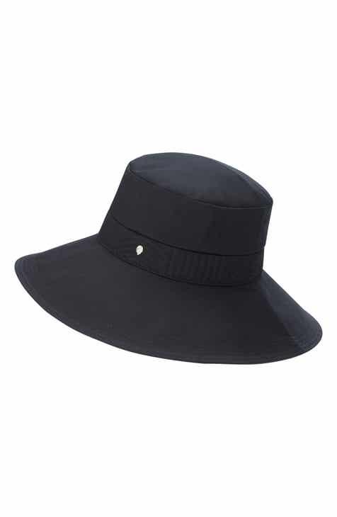 Helen Kaminski Water Resistant Bucket Hat 68570734a797