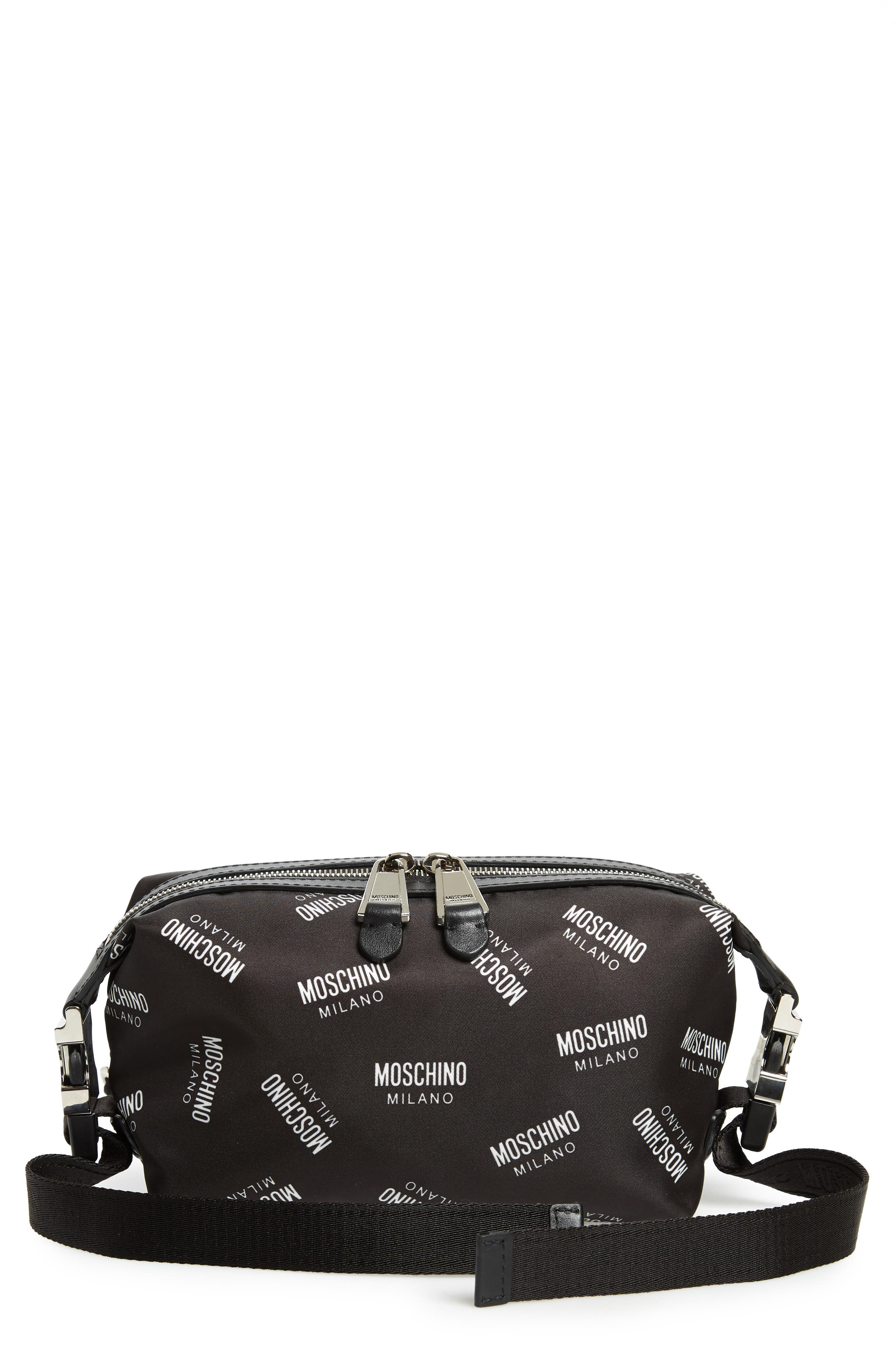9c650f01b1 Moschino Handbags & Wallets for Women | Nordstrom