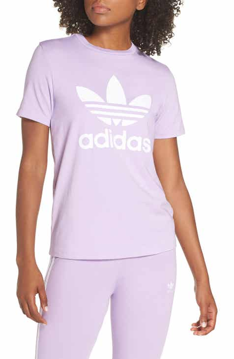 adidas Originals 3-Stripes Dress by ADIDAS ORIGINALS