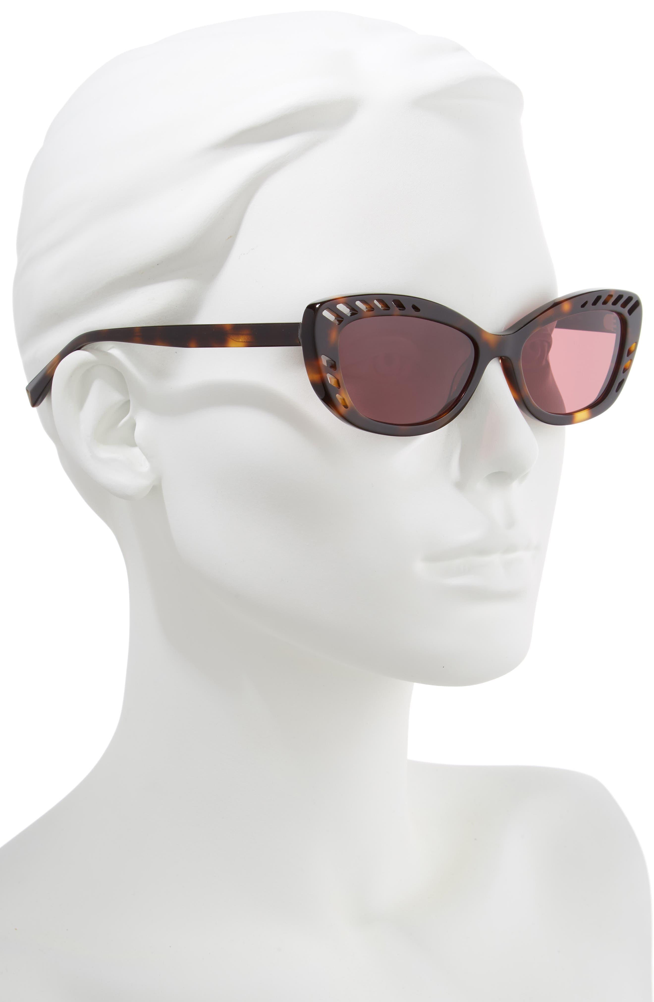 fd947a4f5b5 KENDALL + KYLIE Sunglasses for Women