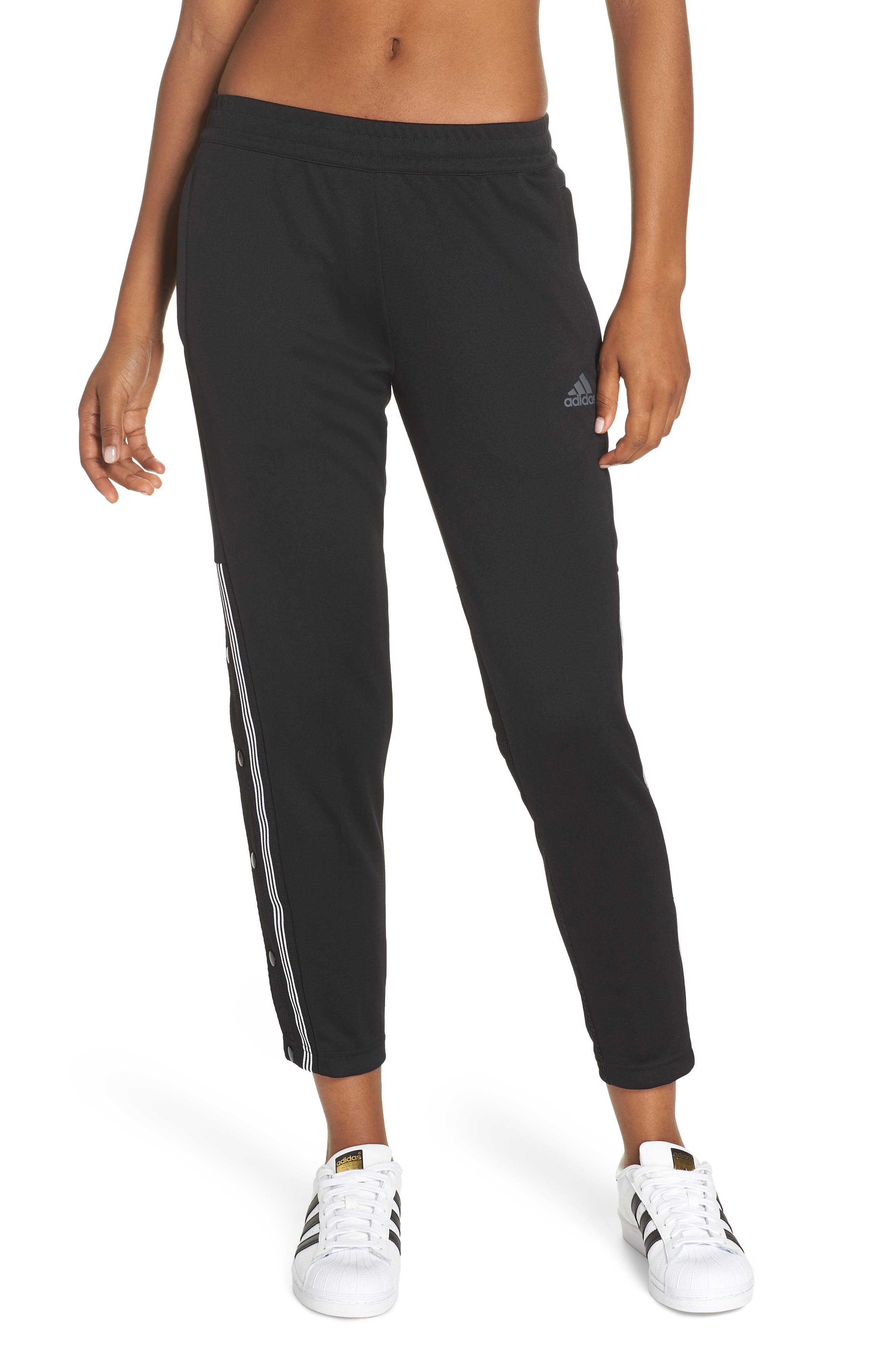 29c805f0a845 Pants adidas for Women  Clothing