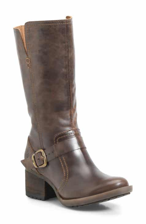 21f0c202494 Women's Arch Support Comfort Boots | Nordstrom