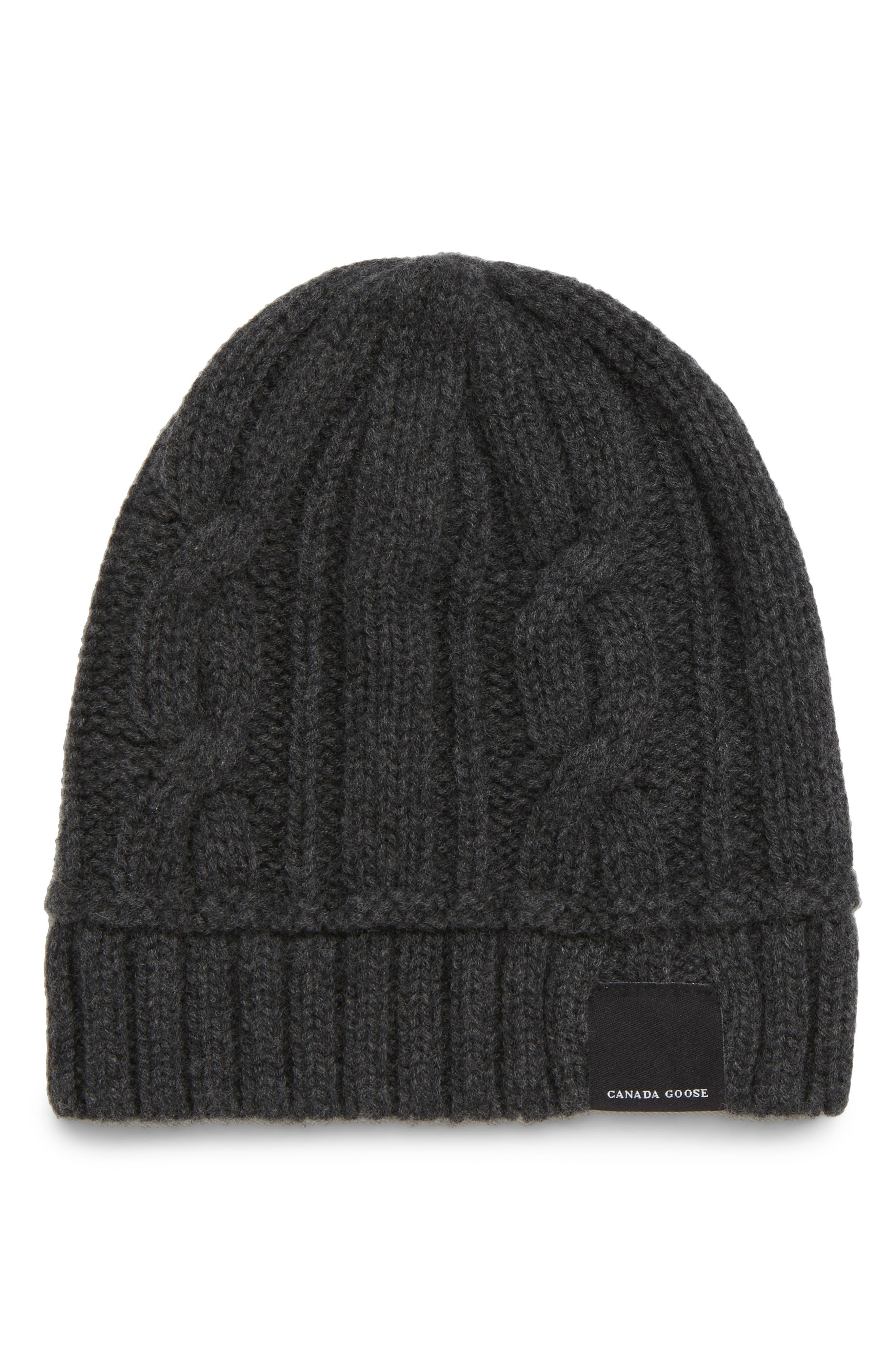 1ffdb9133e8dd Men s Beanies  Knit Caps   Winter Hats
