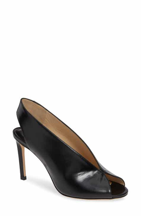 a29b29e9b Women's Jimmy Choo Shoes | Nordstrom