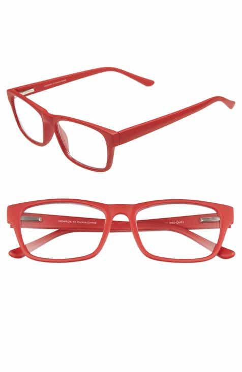 26bb1ca9071 Nordstrom Men s Shop Monroe 53mm Reading Glasses (2 for  50)