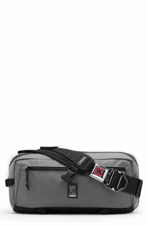 179d61b980 Chrome Kadet Messenger Bag