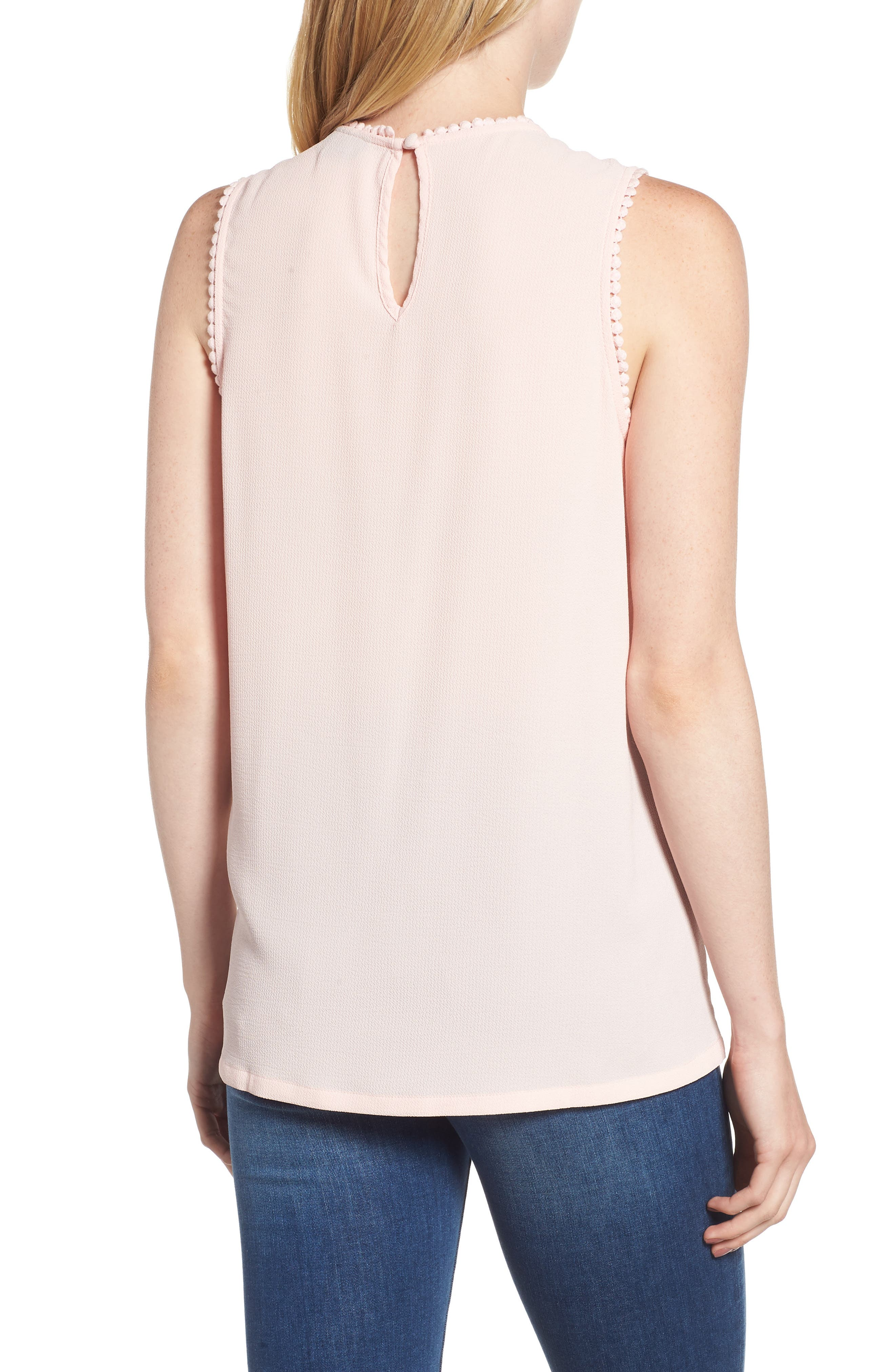 ae22ac736be52f Women s Blouses Tops