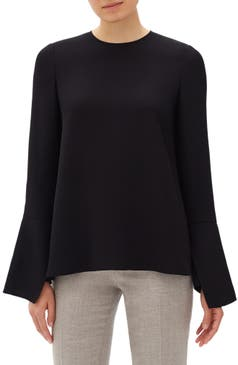 Designer Clothes For Cheap Prices | New Women S Designer Clothing Nordstrom