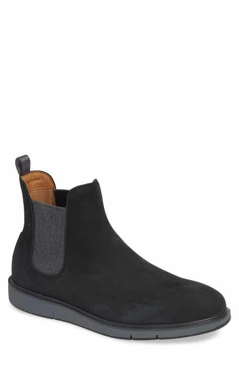 52352784472b Swims Motion Waterproof Chelsea Boot (Men)