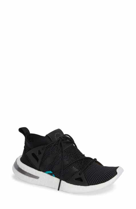 buy popular 20701 4d8c9 adidas Arkyn Sneaker (Women)