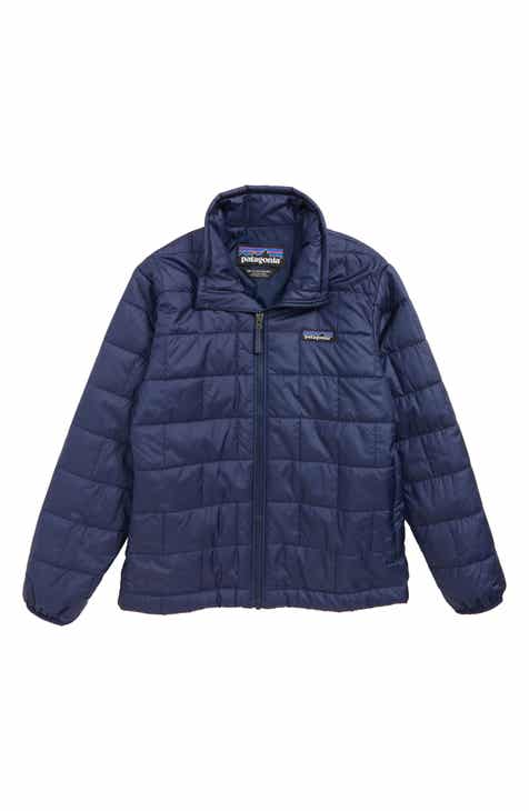 buy online f73d7 0d789 Tween Boys: Coats & Jackets | Nordstrom