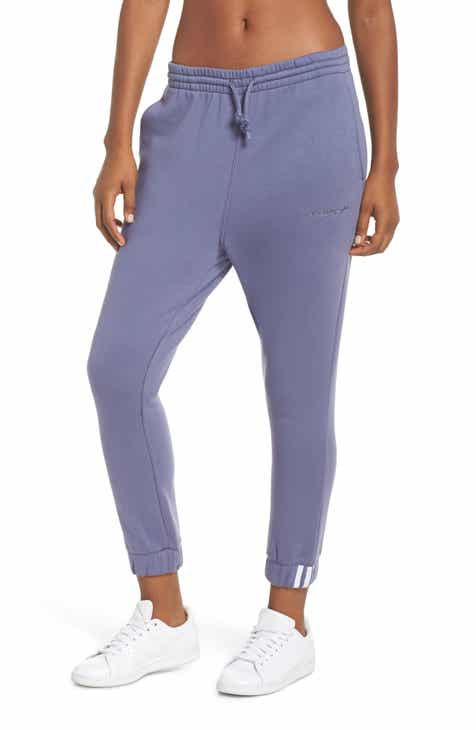 daed28cab68d Women s Athleisure Workout Clothes   Activewear