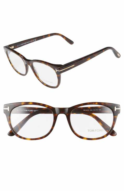 non prescription glasses | Nordstrom