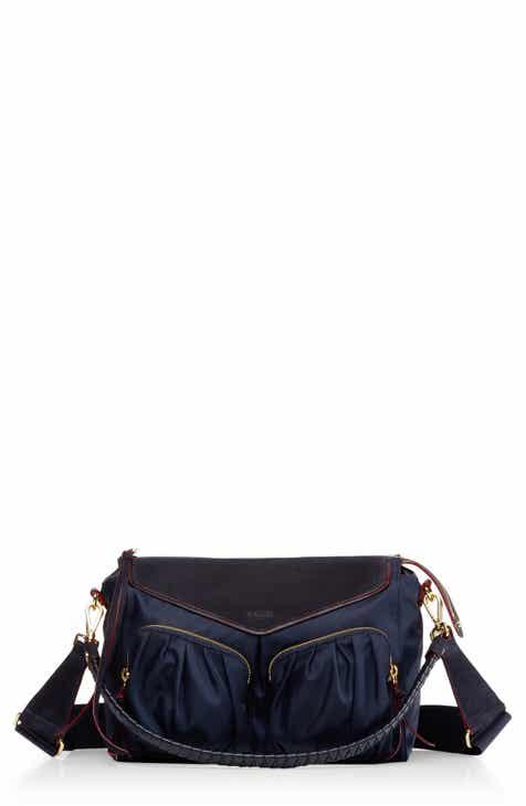 bae76fdf557e MZ Wallace Handbags   Wallets for Women