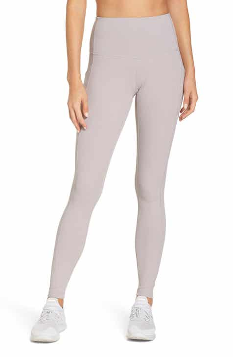 Women s Yoga   Barre Clothes   Nordstrom 5acd87be6ea7