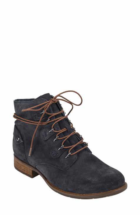 868c28c7a5c4 Earth® Borne Boot (Women)