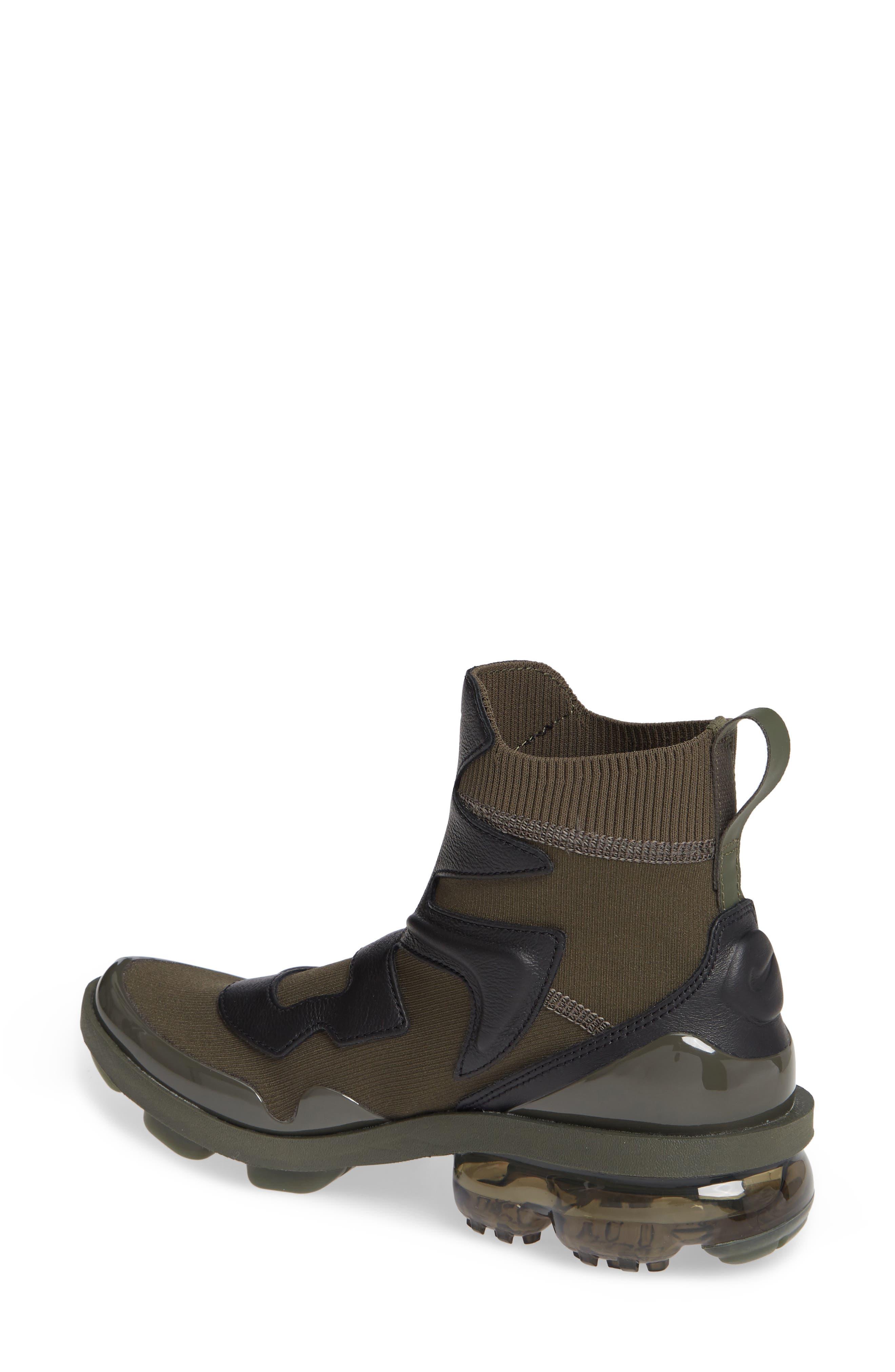 online retailer e68b2 ee169 Nike Sale   Nordstrom