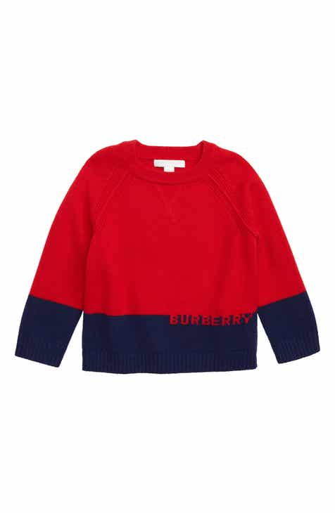 Boys Sweaters Tops Nordstrom